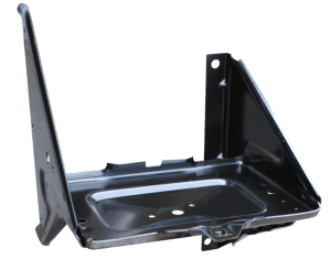 GM Pickup Battery Tray Assy. without AC.png