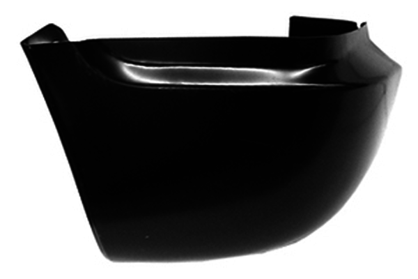 GM Pickup Front Lower Tip of Front Fender Passenger Side.png