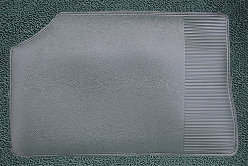 Mercury Monterey  Door Flooring .jpg