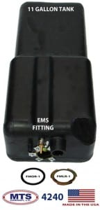 Ford Bronco  gallon front auxiliary tank with EMS fittings.jpg