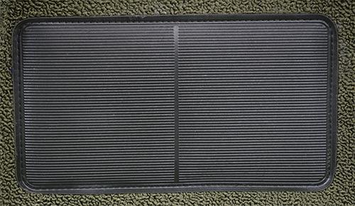 Ford Torino  Door  Speed Flooring .jpg