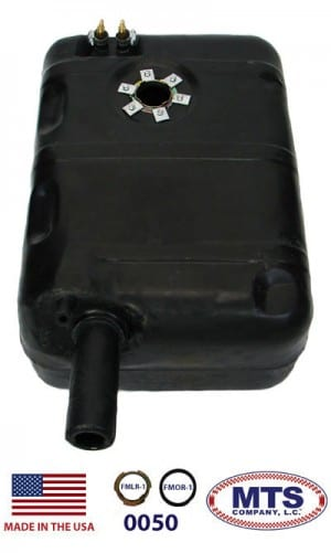 Jeep CJ Polyethylene Gas Tank gal Tank.jpg