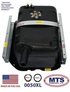 Jeep CJ Polyethylene Gas Tank.jpg