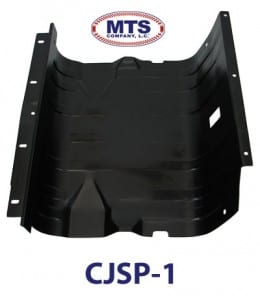 Jeep CJ skid plate.jpg