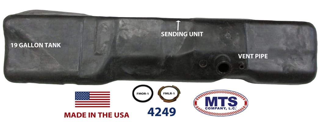 Ford Pickup  gallon tank with EMS hole.jpg