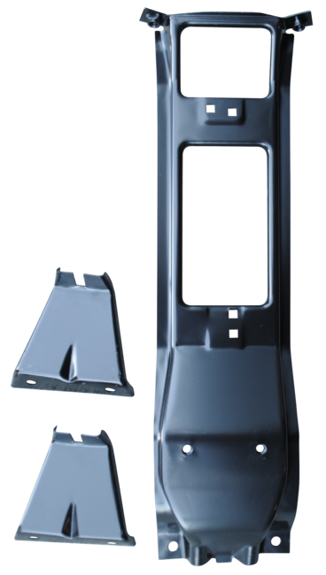 CK SERIES CENTER AND OUTER GRILLE BRACKET SET.png