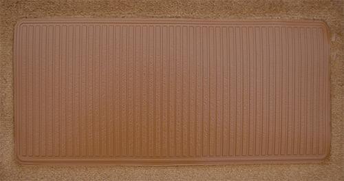 Chevrolet K Suburban WD Complete Flooring .jpg