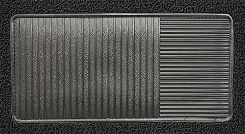 Nissan Z Complete Flooring .jpg