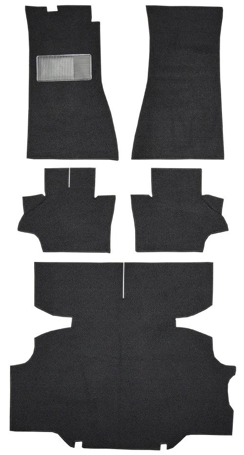 Nissan Z Complete Flooring.jpg