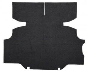Nissan Z Rear Cargo Area Flooring.jpg
