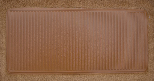 GMC K Suburban WD Complete Flooring .jpg