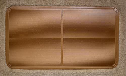 American Motors Concord  Door Cutpile .jpg