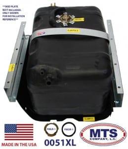 Jeep CJ Polyethylene Gas  gal Tank.jpg