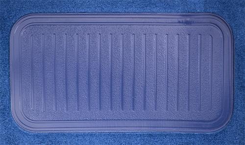 American Motors Spirit  Door Flooring .jpg