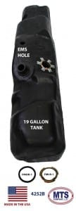 Ford Pickup  gallon tank.jpg