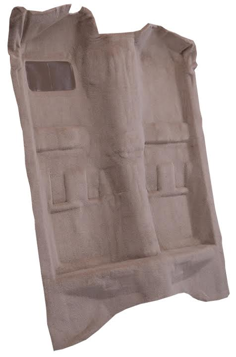 Lincoln Continental  Door Flooring .jpg
