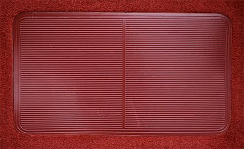 Dodge Omni  Door Flooring .jpg