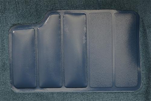 Mitsubishi Montero  Door Complete Flooring .jpg