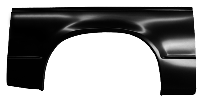 Chevy S quarter panel wheel arch.png