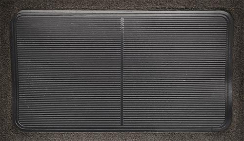 Toyota Corolla  Door Sedan without Heat Vents Under Seat Flooring .jpg