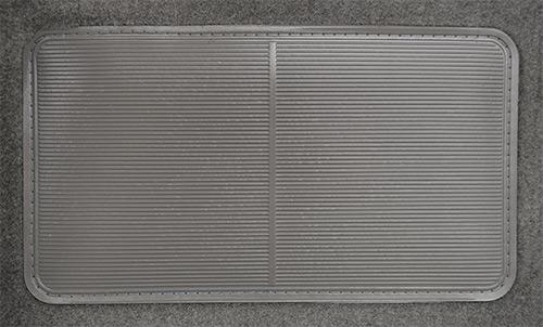 Isuzu Trooper  Door Complete Flooring .jpg