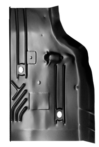 Jeep Cherokee rear floor pan drivers side.jpg