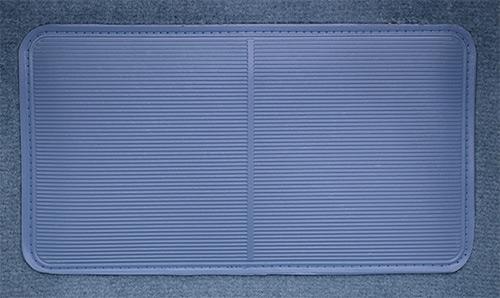 BMW td  Door Flooring .jpg