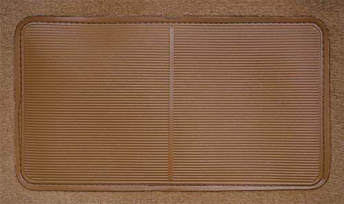 Renault Alliance  Door Flooring .jpg