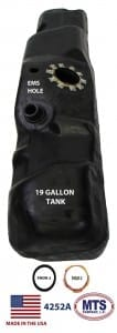 Ford Pickup  gallon tank .jpg