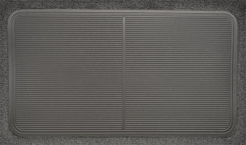 Honda Accord  Door Hatchback Coupe Flooring .jpg