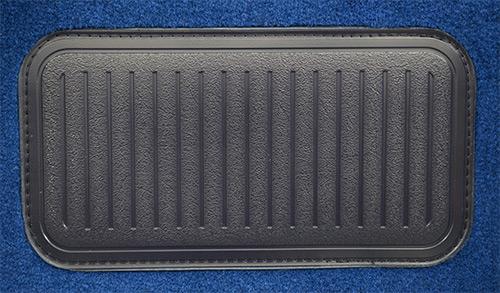 Toyota Celica  Door Coupe Pass Area Flooring .jpg