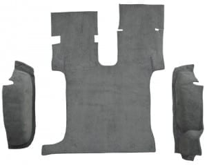 Suzuki Samurai Cargo Area with Roll Bar Cut Out Flooring.jpg