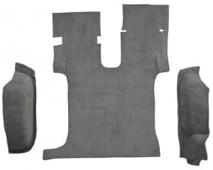 Suzuki Samurai Cargo Area without Roll Bar Cut Out Flooring.jpg