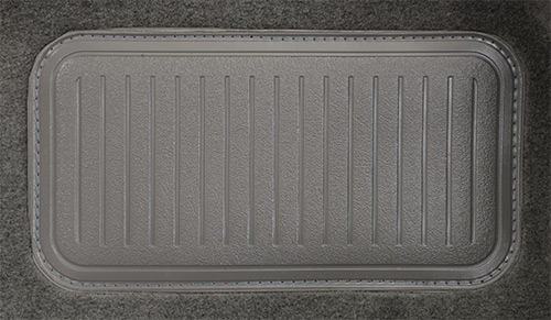 Suzuki Samurai Complete with Roll Bar Cut Out Flooring .jpg