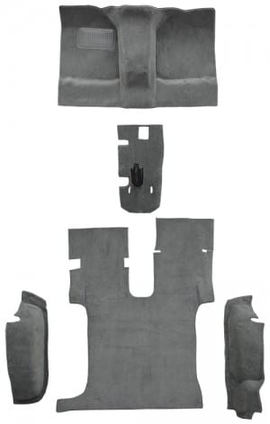 Suzuki Samurai Complete with Roll Bar Cut Out Flooring.jpg