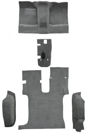 Suzuki Samurai Complete without Roll Bar Cut Out Flooring.jpg