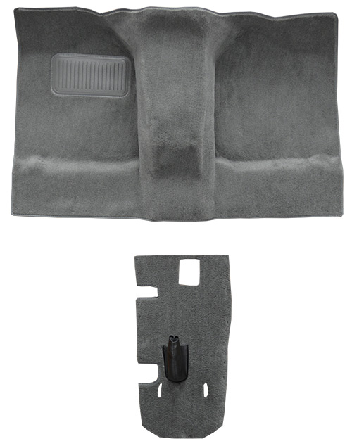 Suzuki Samurai Pass Area with Console Cover Flooring.jpg