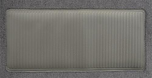 Dodge Caravan Ext Complete Cutpile .jpg