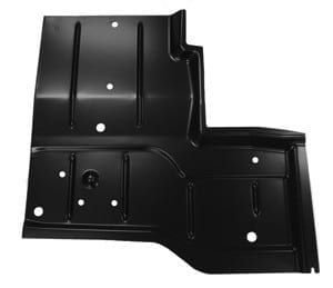 Jeep Wrangler Rear Floor Section Driver Side.jpg
