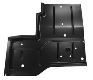 Jeep Wrangler Rear Floor Section Passenger Side.jpg