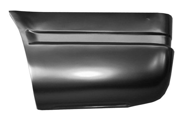 1988-98-Chevy-Pickup-65-Bed-Lower-Rear-Section-Driver-Side
