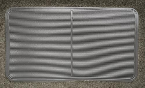 Isuzu Amigo Complete Flooring .jpg