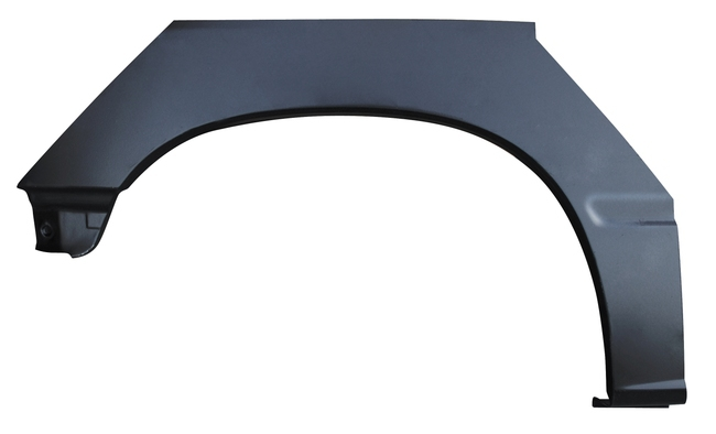 Geo Tracker wheel arch passenger side.jpg