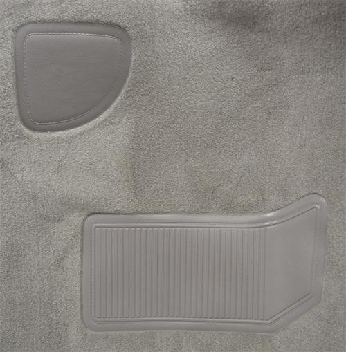 Chevrolet S Blazer  Door Complete Flooring .jpg