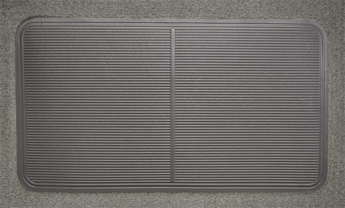 Toyota Paseo  Door Flooring .jpg