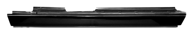 Jeep Grand Cherokee Rocker Panel Passenger Side.jpg