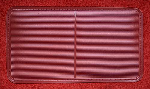 Toyota Celica  Door Pass Area Flooring .jpg