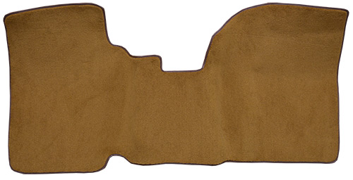 1994-2001 Dodge Ram 3500 Coverall Flooring