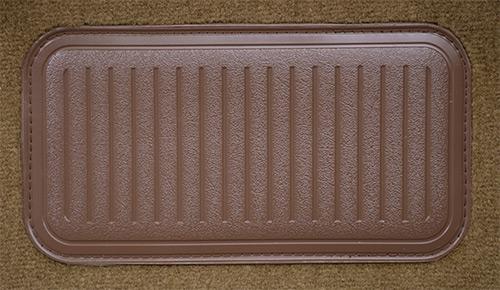 Kia Sportage  Door Complete Flooring .jpg