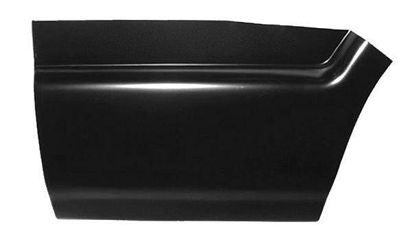 1995-2005-BlazerJimmy-Front-Lower-Quarter-Panel-Section-2-Door-Driver-Side